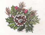 Christmas wreath_05